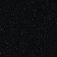 Granito encimeras silestone compac presupuesto online for Granito negro labrador