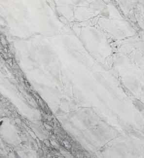 Granito labrador oscuro precio labrador granito perla for Granito blanco real