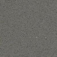 Materiales encimeras silestone compac presupuesto online for Silestone gris marengo