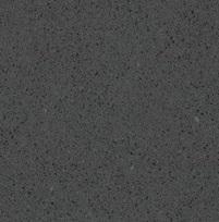 Cuarzo encimeras silestone compac presupuesto online for Silestone gris marengo